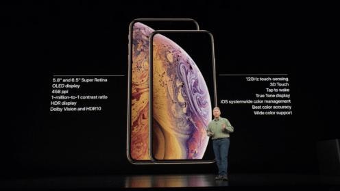 iPhone XS 10.43.31