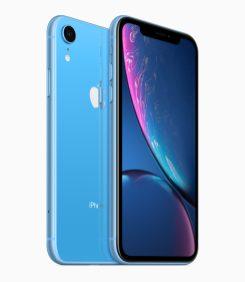 iPhone_XR_blue-back_09122018_carousel.jpg.large