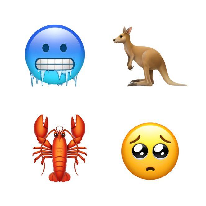 ios-121-emoji-update-cold-kangaroo-lobster-sad-10012018