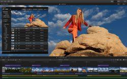 Final-Cut-Pro-X-workflow-extensions-CatDV-11152018_big_carousel.jpg.large_2x-925