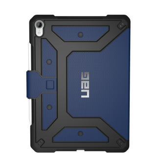 UAG military iPad Pro case