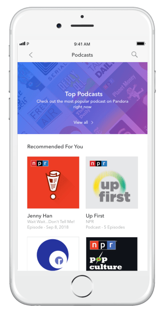 browse-podcasts