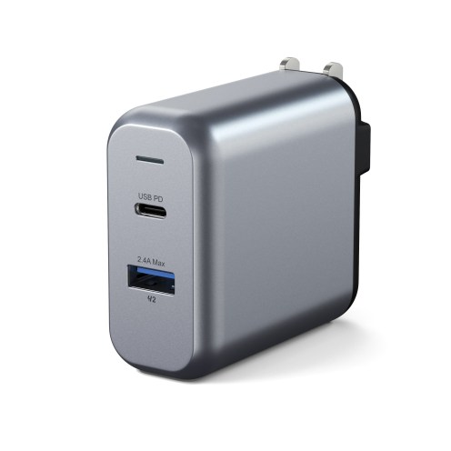 SATECHI_30W_Charger_US_3