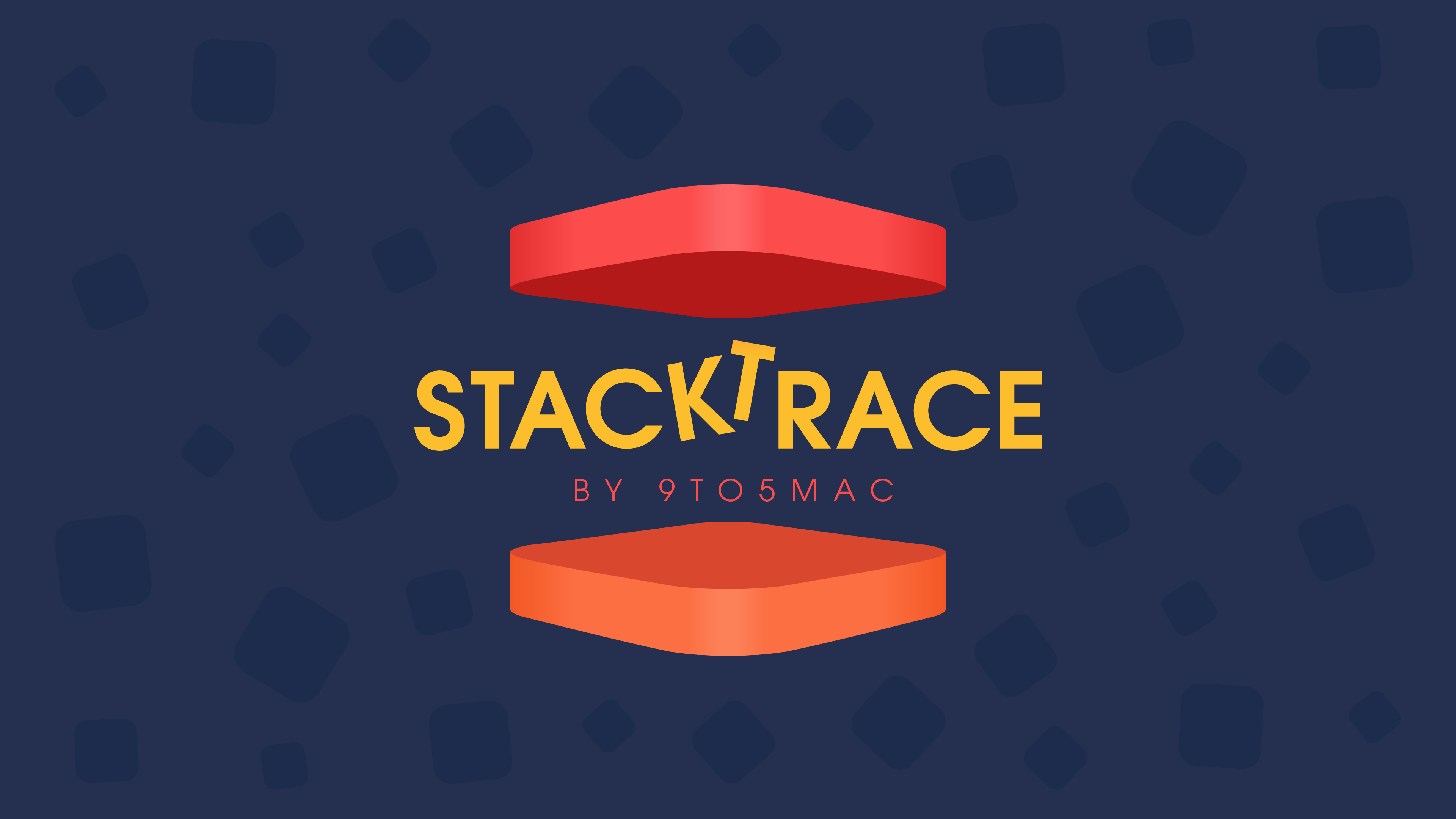 """Stacktrace Podcast 140: """"I was applauding from my couch"""""""