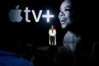Apples-keynote-event_Oprah-03252019