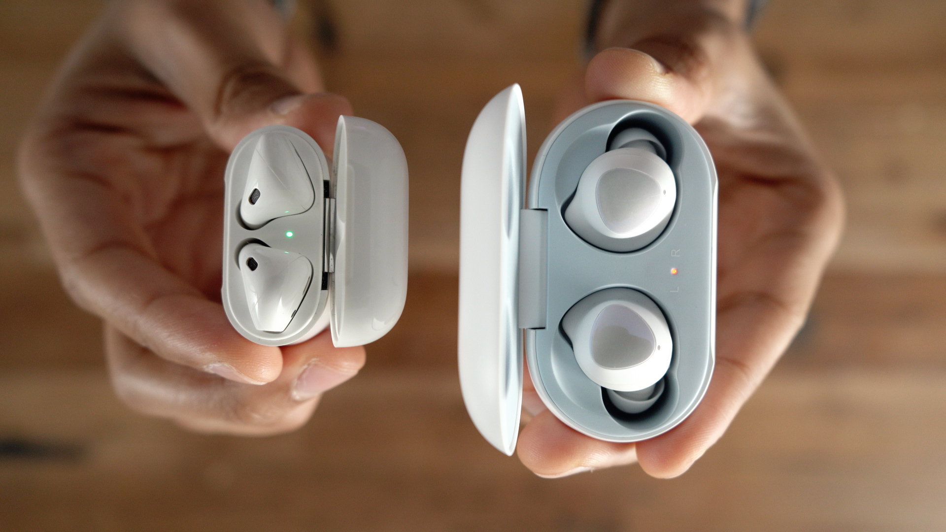 Image result for Samsung Galaxy Buds - HD images
