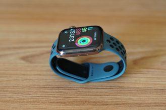 Apple Watch Series 4 10