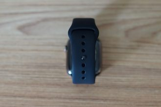 Apple Watch Series 4 14
