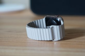 Apple Watch Series 4 20
