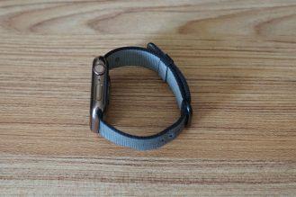 Apple Watch Series 4 22