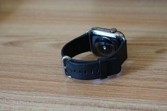 Apple Watch Series 4 29
