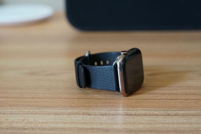 Apple Watch Series 4 30