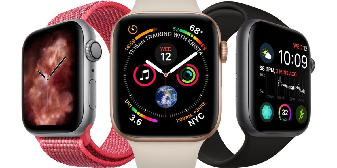 Apple Watch Series 6 Features, Price and Release Date