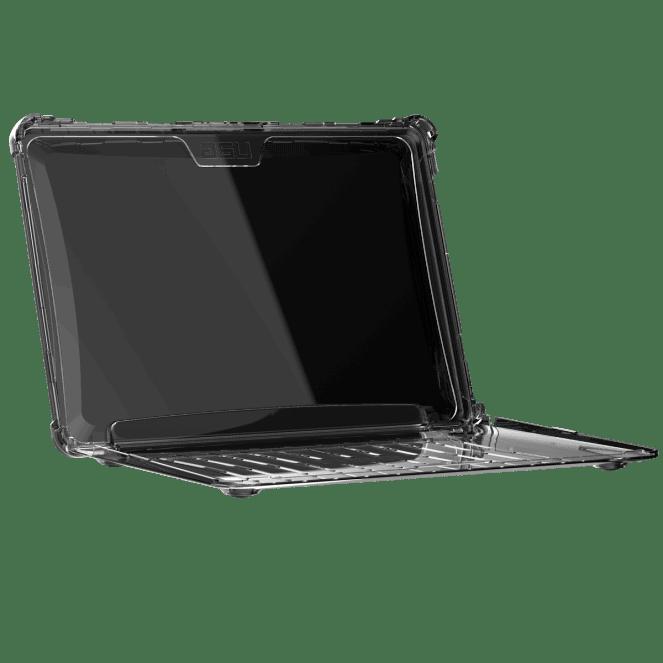 UAG Plyo MacBook Air Case