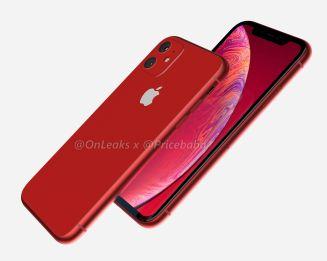 iPhone-XR-2019_5K3