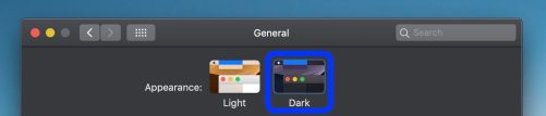 use-dark-mode-mac-walkthrough-3