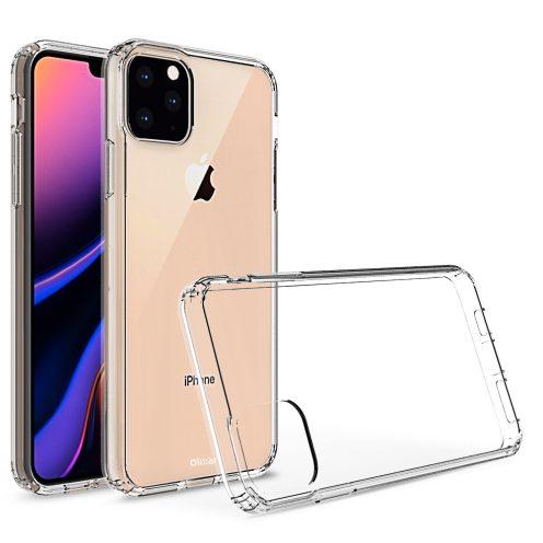 Olixar-ExoShield-Clear-iPhone-11-Max