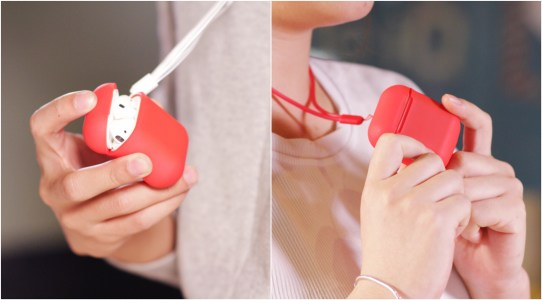 AirPlus-Airpods-strap-Fashionable-Acessory