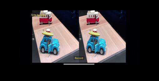 iOS 13 multi-cam support 07