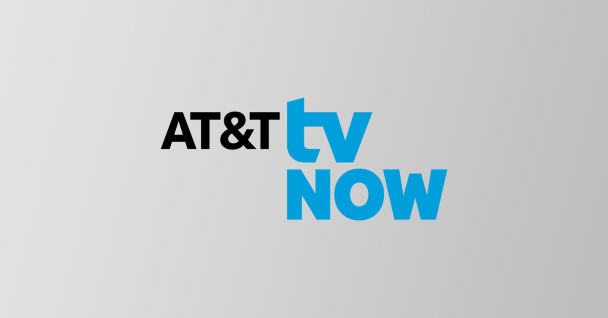 AT&T increasing prices for legacy DirecTV Now and AT&T TV Now plans by $10 per month