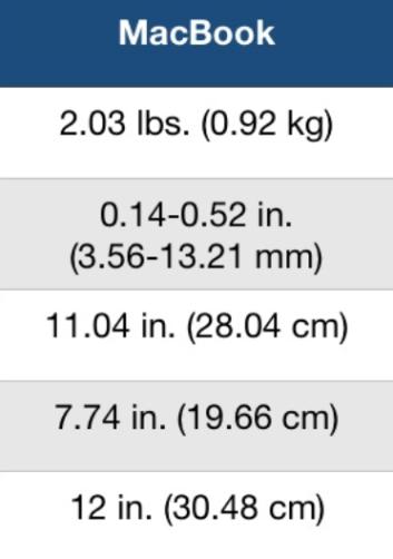 macbook-air-macbook-comparison-2
