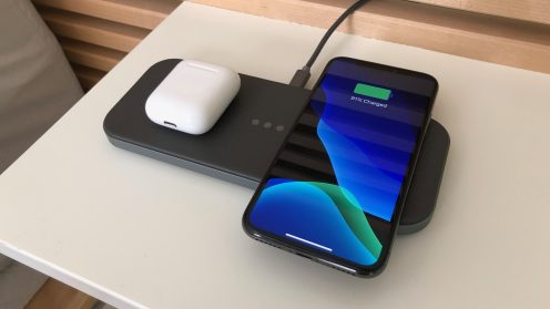 courant-catch-2-premium-iPhone-wireless-charger-5