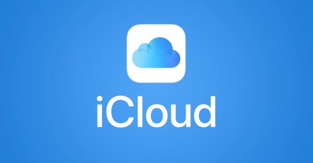 photo of iCloud has another case of the Mondays: Mail, Calendar, Photos, more facing downtime image