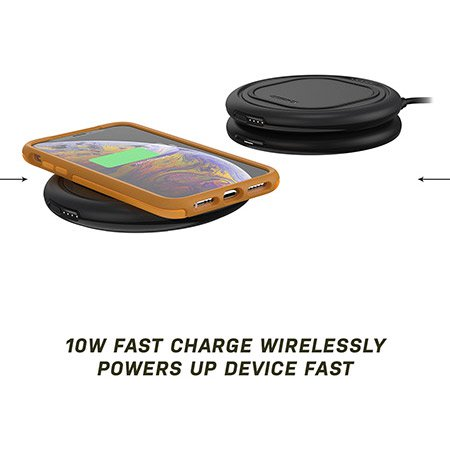 otterbox-otterspot-modular-home-portable-wireless-charger-iphone