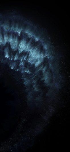 Dark-A