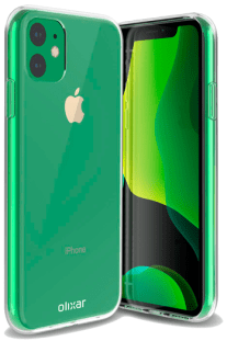 Green-iPhone-11-Invitation