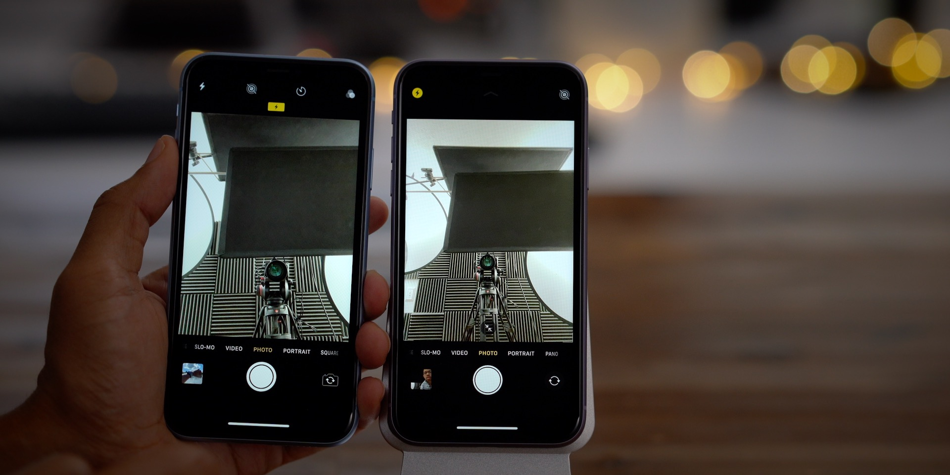 Iphone 11 And Iphone Xr Which Is Better