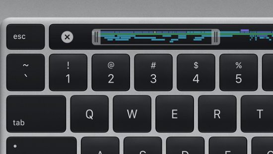 Apple_16-inch-MacBook-Pro_New-Magic-Keyboard_111319_inline.jpg.large