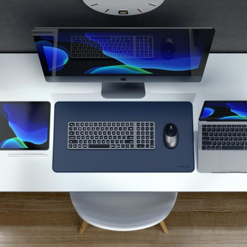 satechi-compact-bluetooth-backlit-keyboard-ipad-mac-iphone
