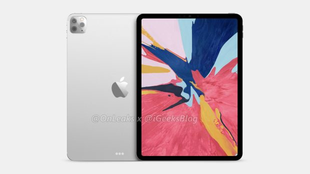 2020-11-inch-iPad-Pro-with-Triple-Camera-scaled