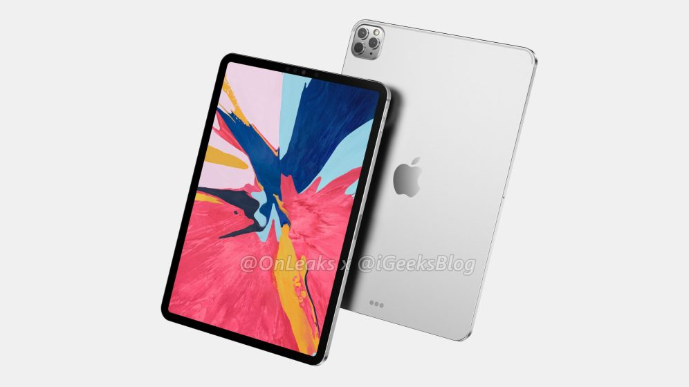 New-render-show-2020-11-inch-iPad-Pro-scaled