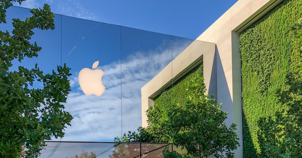 photo of Report: Side effect of Apple's increasing garden walls is better hiding places for elite hackers image