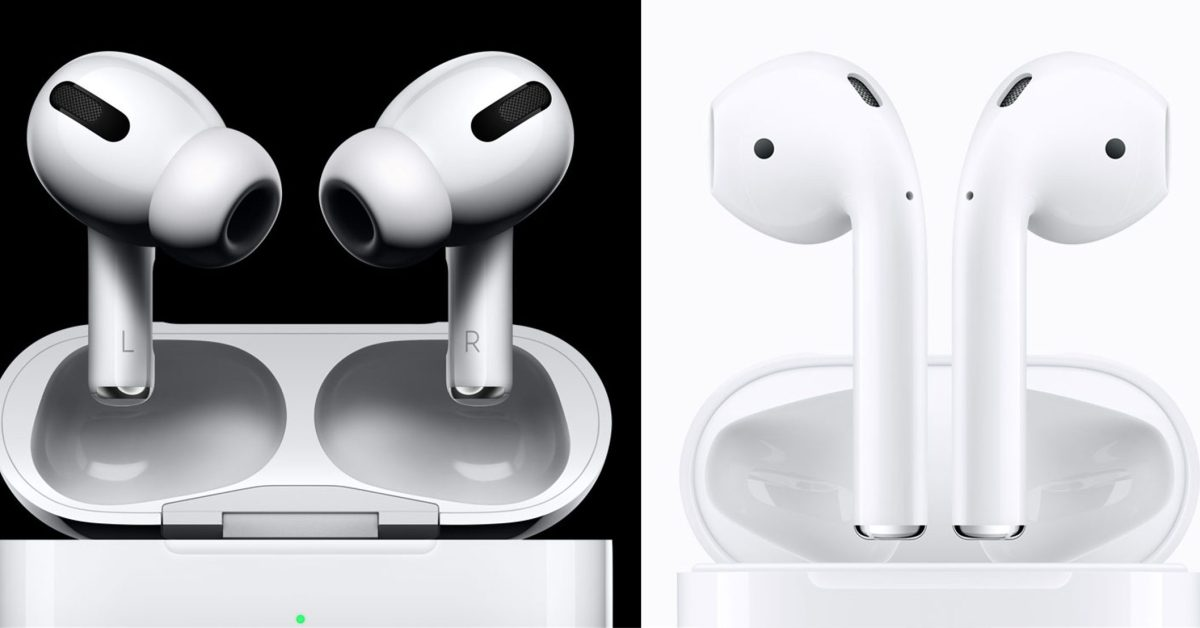 Audio not working for one of your AirPods? Here's how to fix it - 9to5Mac