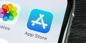 Apple continues to clean up games from the China App Store as it enforces new licensing requirements