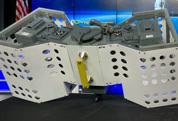 NASA Social 2