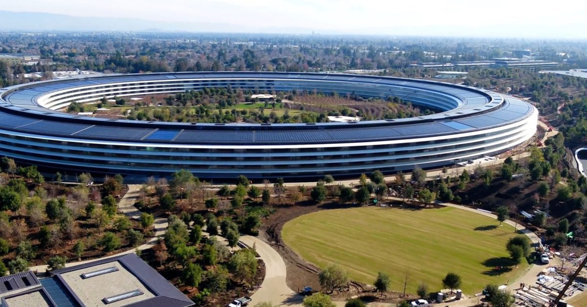 Apple event on March 23: AirTags, new iPads?