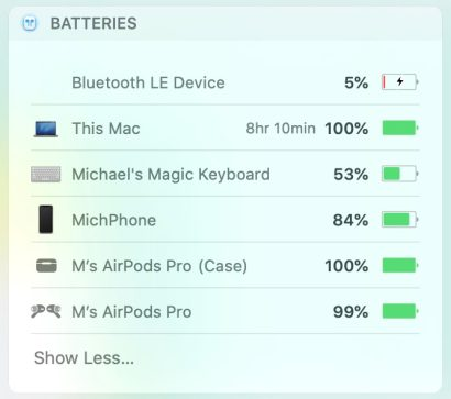 how-to-connect-airpods-macbook-walkthrough-5