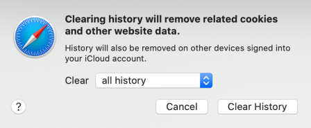 mac-how-to-clear-history-cookies-walkthrough-3