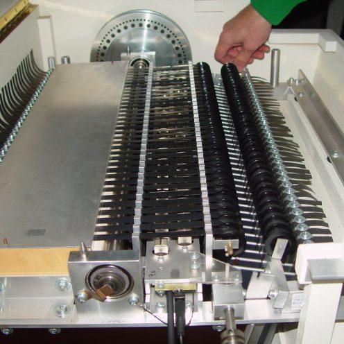 Original Mellotron-Vintage Mellotron-Logic Pro X-02