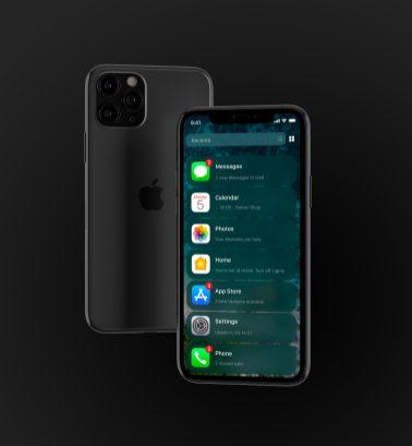 iOS-14-Concept-iSpazio-1-scaled