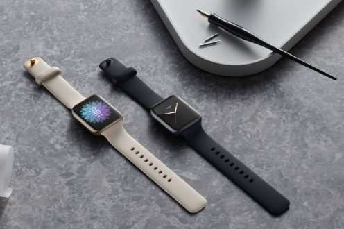 oppo-watch-range