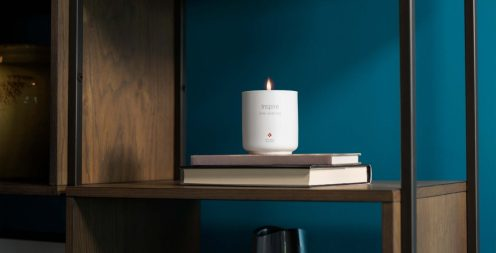 Inspire_Candle_Shelf_Header_1400_715_c1_1920x