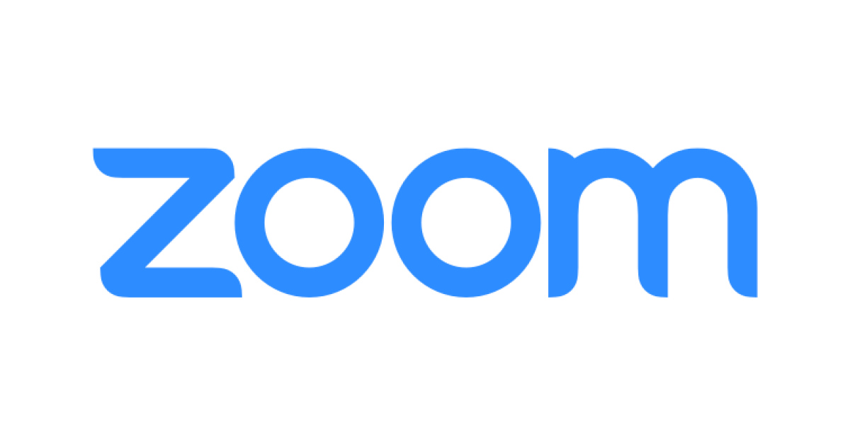 Another Zoom ban, this time after 'very serious incidents' - 9to5Mac