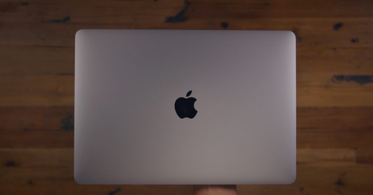 Poll: What ports and features do you want to return or arrive on the 2021 MacBook Pro? - 9to5Mac