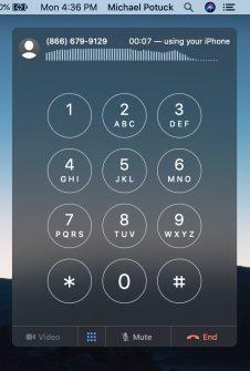 how-to-make-phone-calls-mac-walkthrough-3