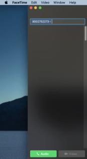 how-to-make-phone-calls-mac-walkthrough-5